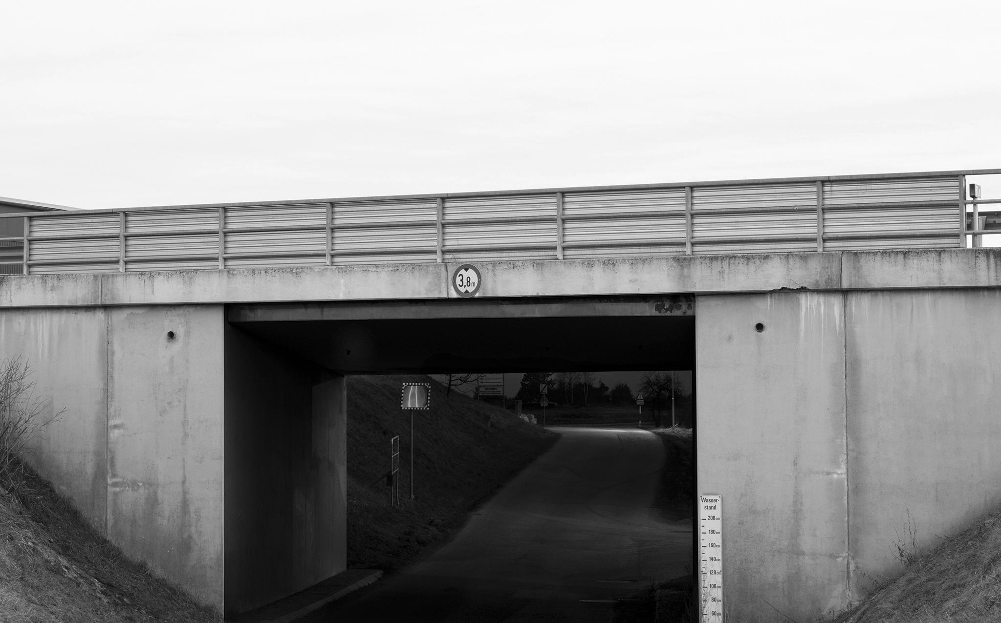Brücke Kopiecmyk_WPw