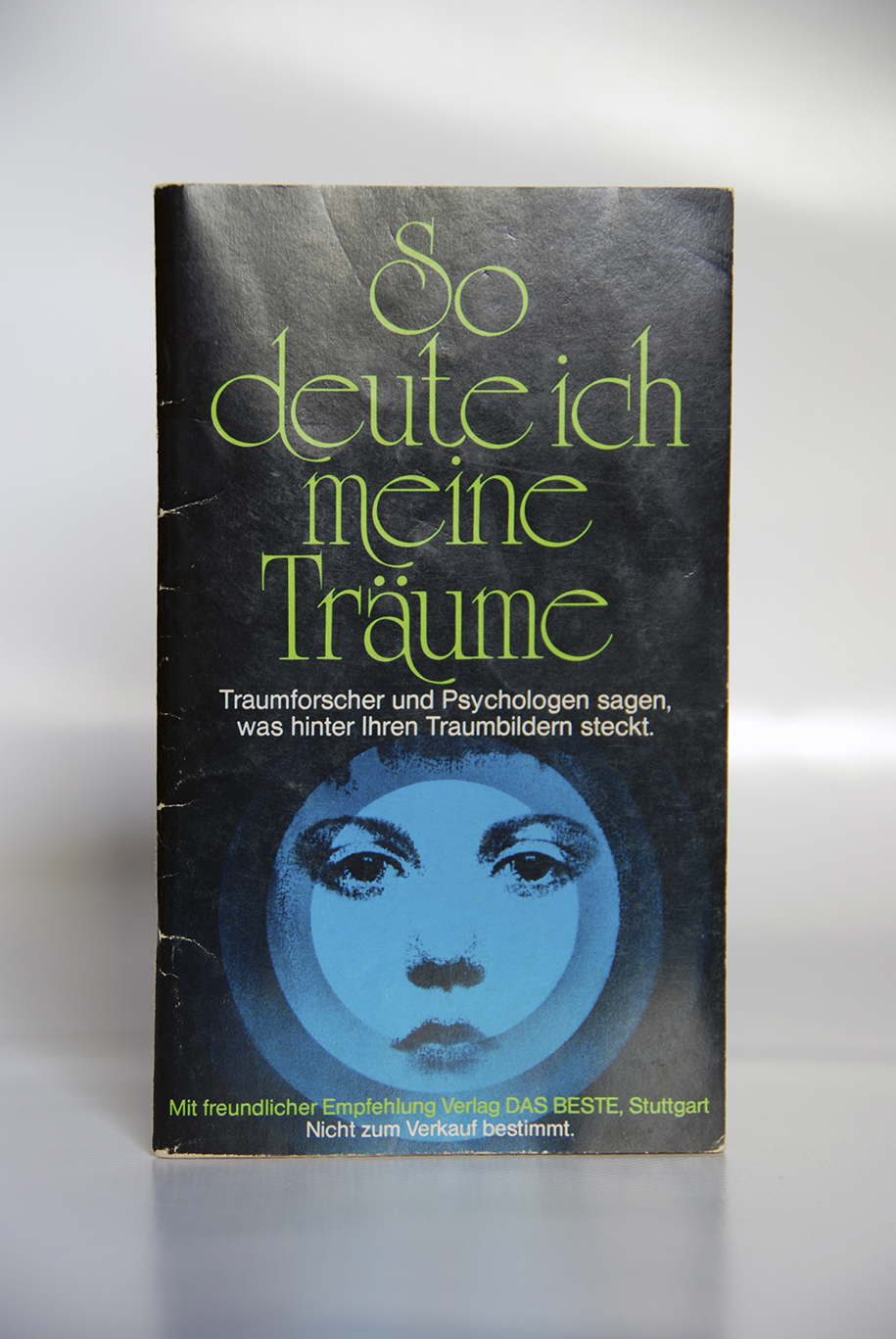 Cover_Traumbuch_WP