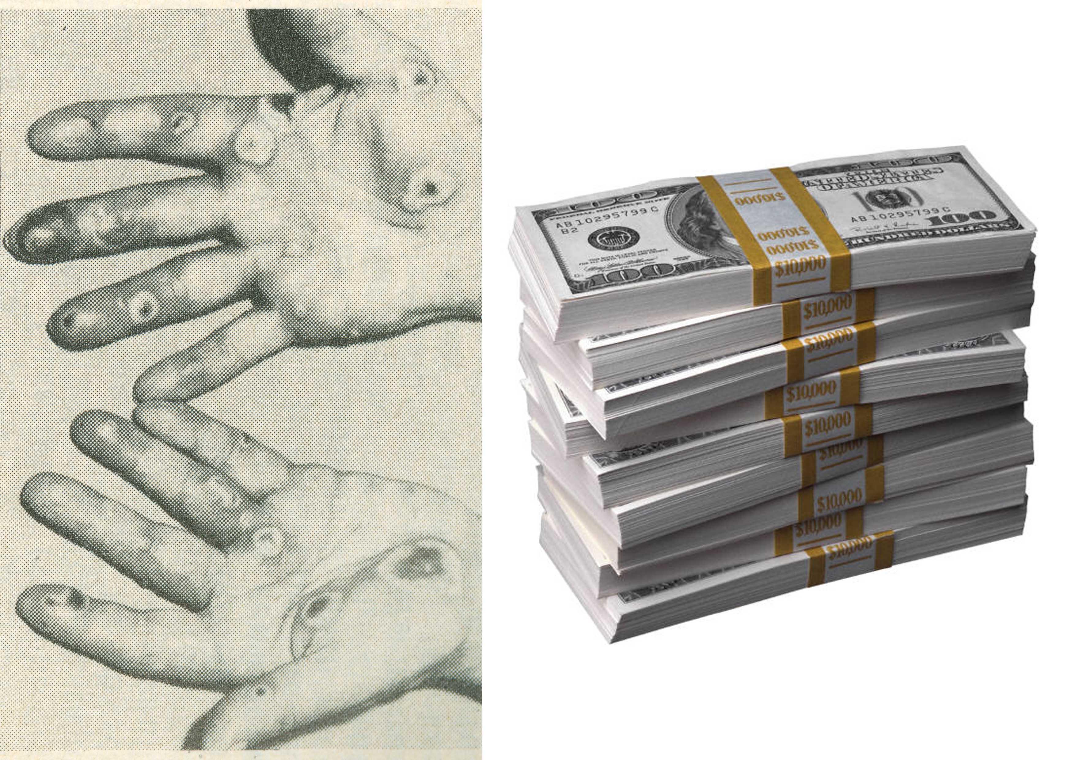 easy-moneywp